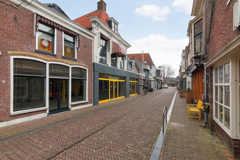 Bekijk foto 3 van Dijkstraat 36 -38