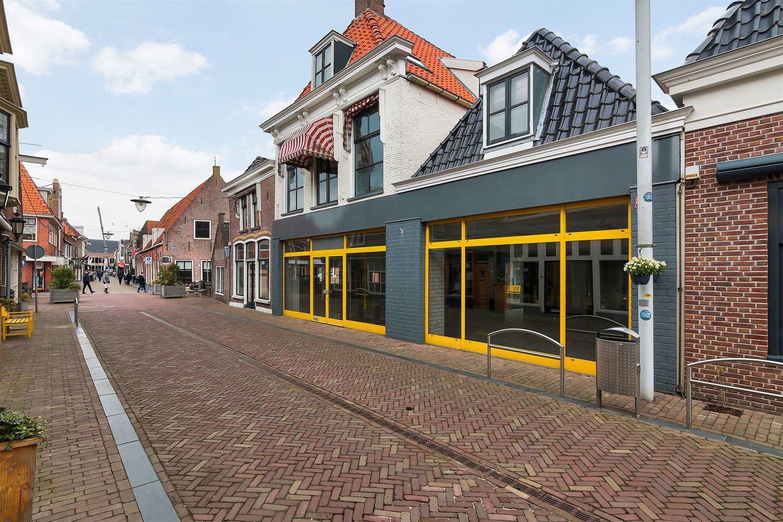 Bekijk foto 4 van Dijkstraat 36 -38