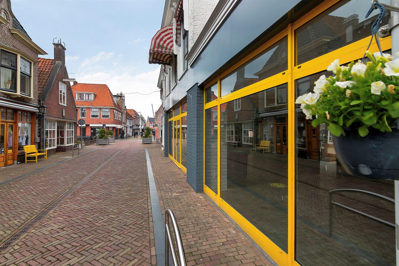 Bekijk foto 5 van Dijkstraat 36 -38