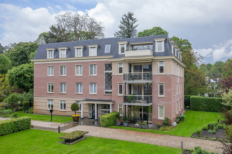 View photo 1 of Loseweg 224