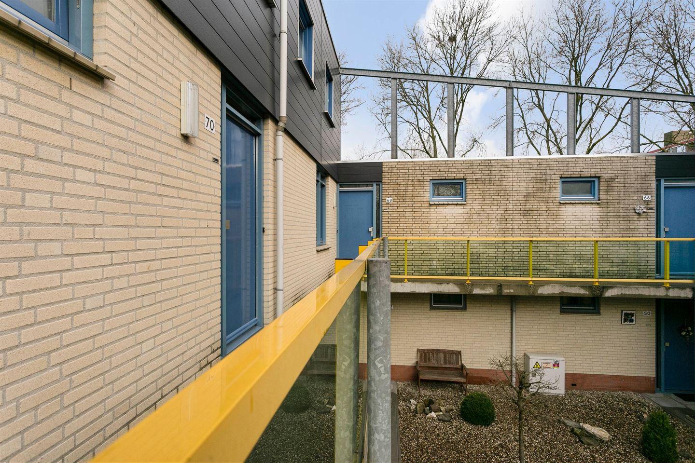Bekijk foto 3 van Zomergemstraat 70