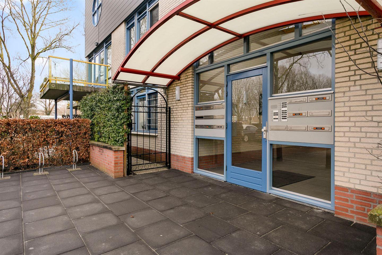 Bekijk foto 2 van Zomergemstraat 70