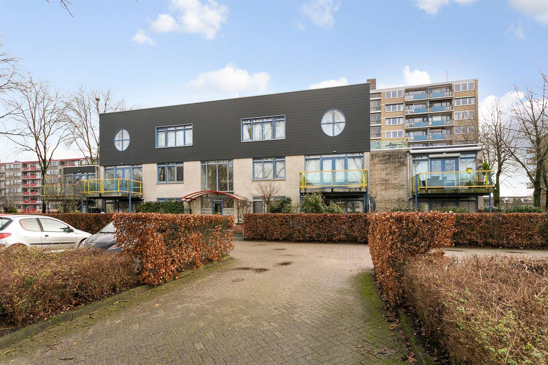 Bekijk foto 1 van Zomergemstraat 70