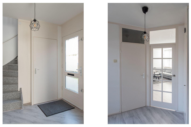 Bekijk foto 3 van Heeswijkstraat 32