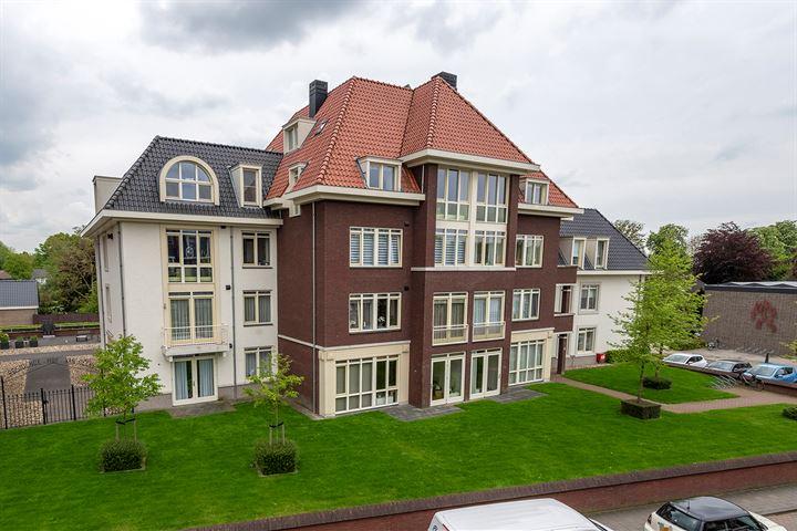 Herman Kuijkstraat 15 20