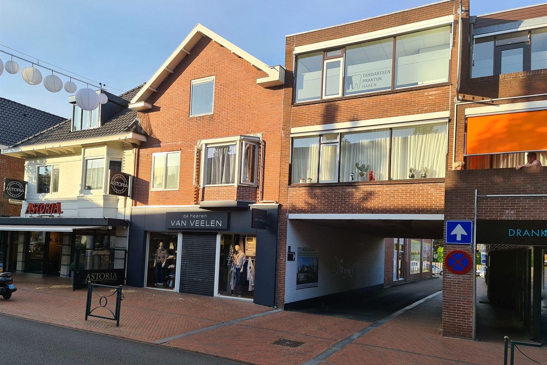 Bekijk foto 1 van Rijksstraatweg 204 B