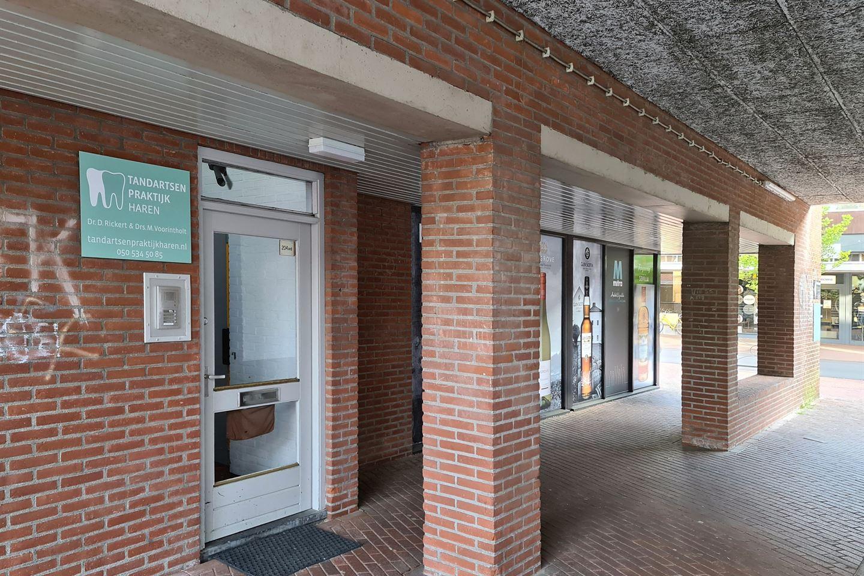 Bekijk foto 2 van Rijksstraatweg 204 B