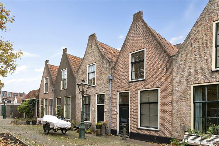 Haverstraat 55