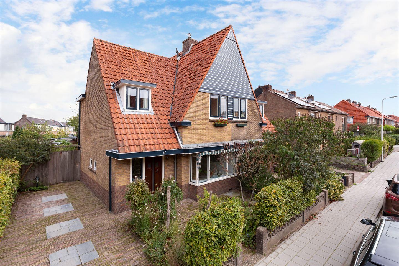 Bekijk foto 1 van Woestijgerweg 106