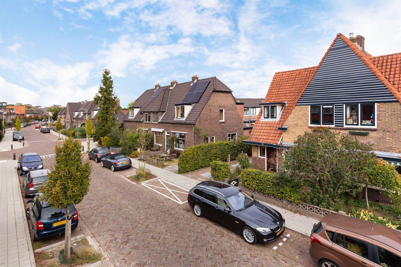 Bekijk foto 2 van Woestijgerweg 106