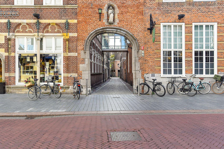 View photo 1 of Ruische Poort 23