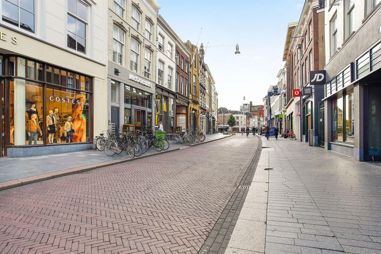 View photo 2 of Ruische Poort 23