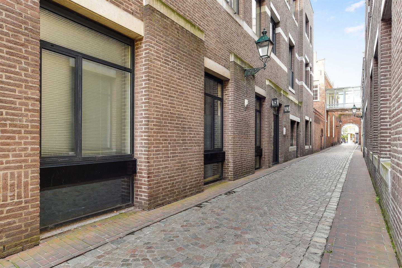 View photo 3 of Ruische Poort 23