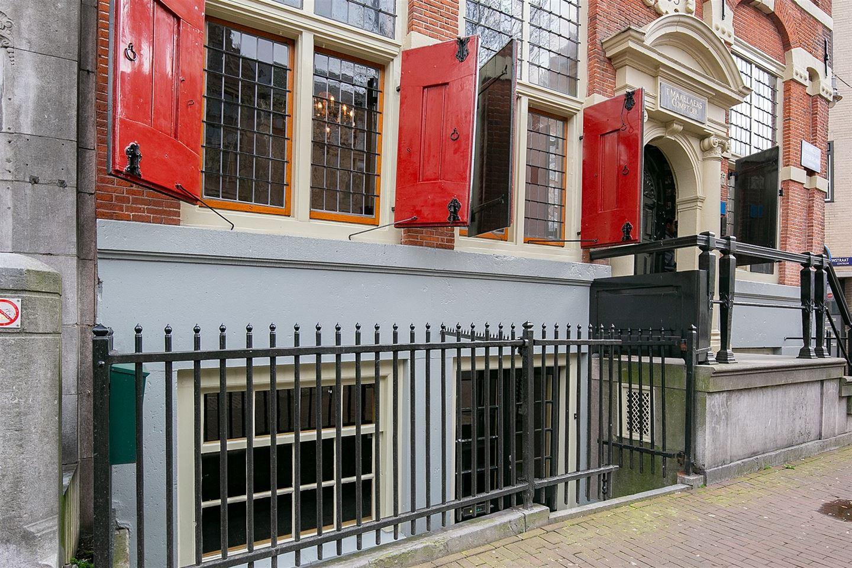 Bekijk foto 3 van Nieuwezijds Voorburgwal 75 -sout