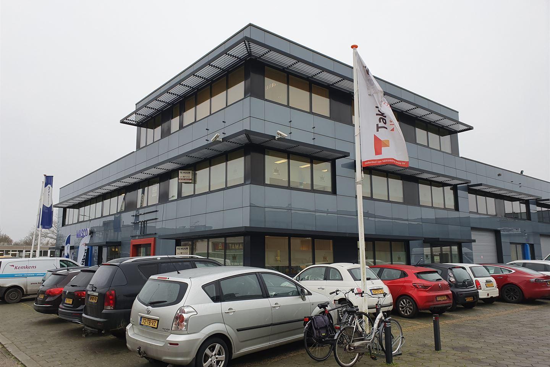 View photo 1 of Kasteleinenkampweg 11 A
