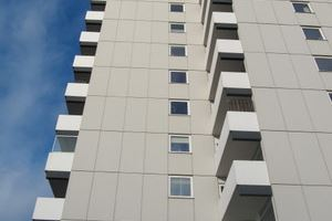 Bekijk foto 2 van Houtweg 235