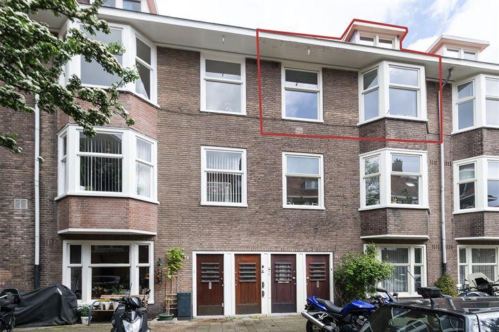 Katwijkstraat 22 II