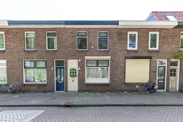 Bosweg 25