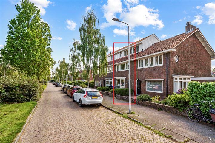 Jan Benninghstraat 33