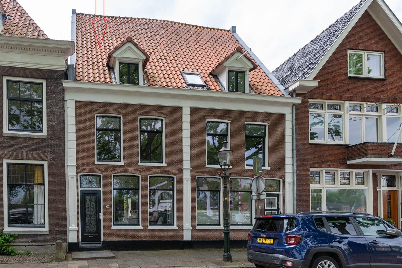 Bekijk foto 1 van Hoogstraat 50