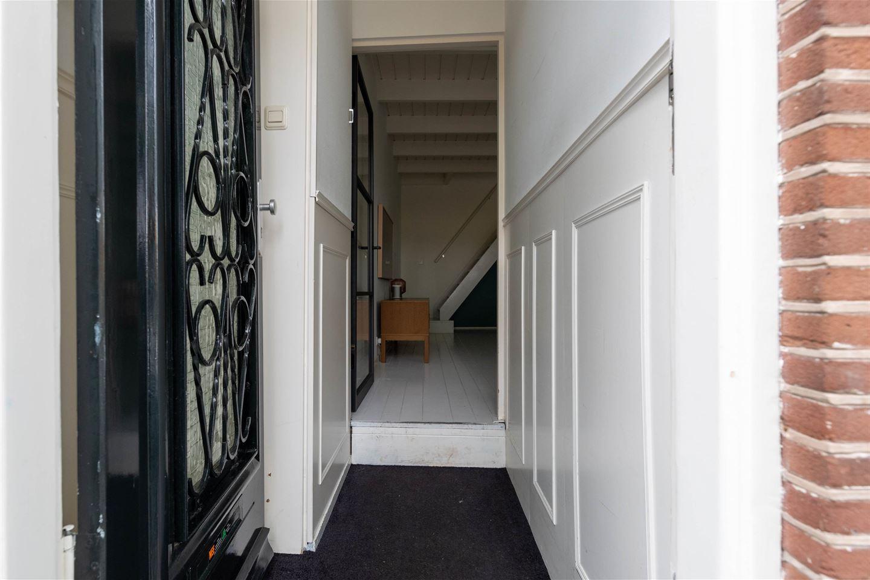 Bekijk foto 3 van Hoogstraat 50