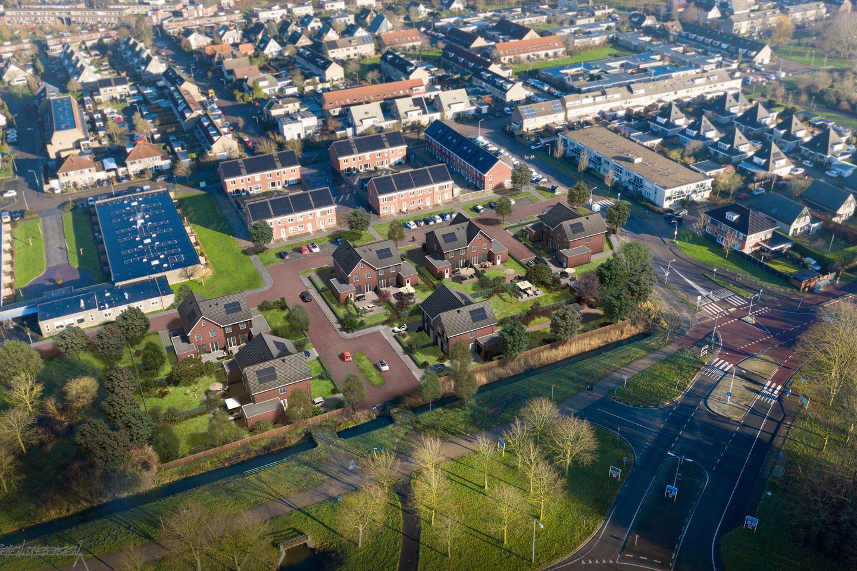 View photo 1 of Hoffelijk Wonen bwn. 3