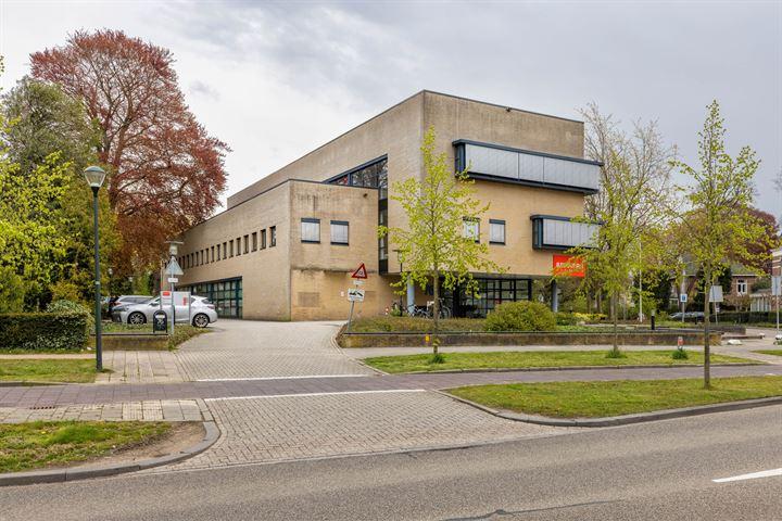 's-Gravelandseweg 76, Hilversum