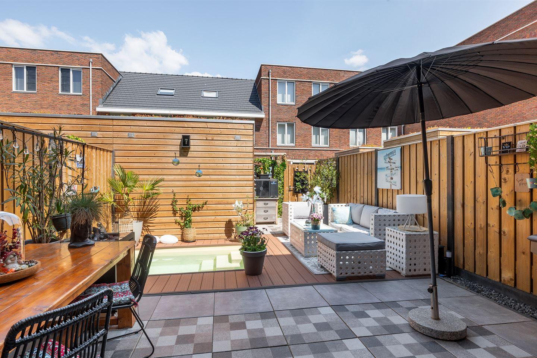Bekijk foto 4 van Brouwhuisstraat 15