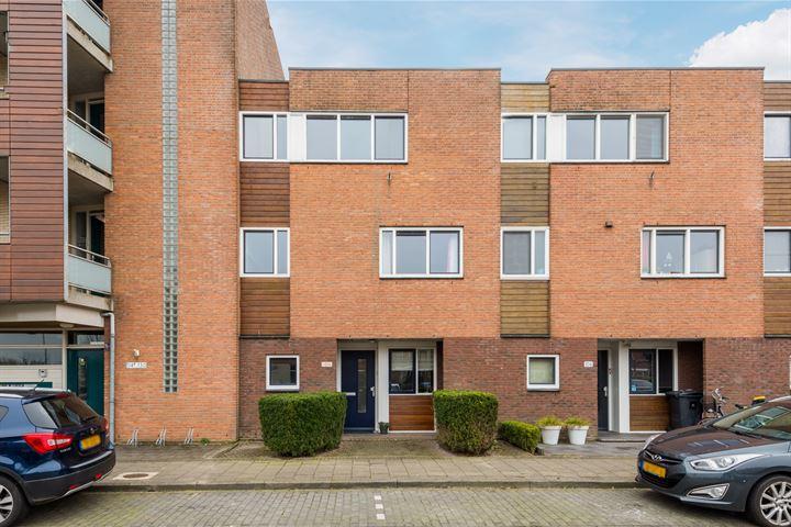 Jan Bijhouwerstraat 108
