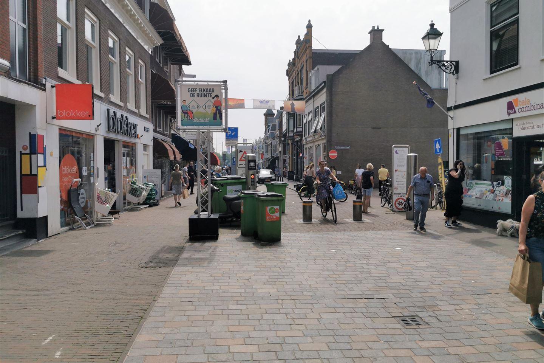Bekijk foto 3 van Keizerstraat 215