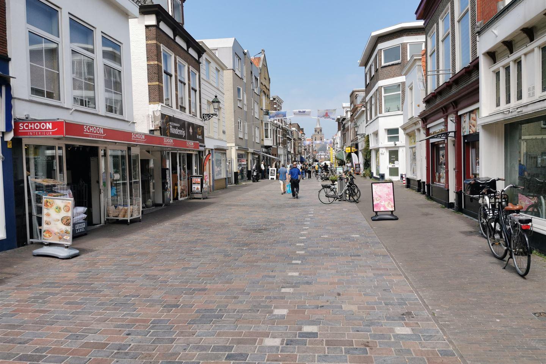 Bekijk foto 2 van Keizerstraat 215