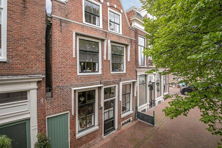 Voorstraat 99