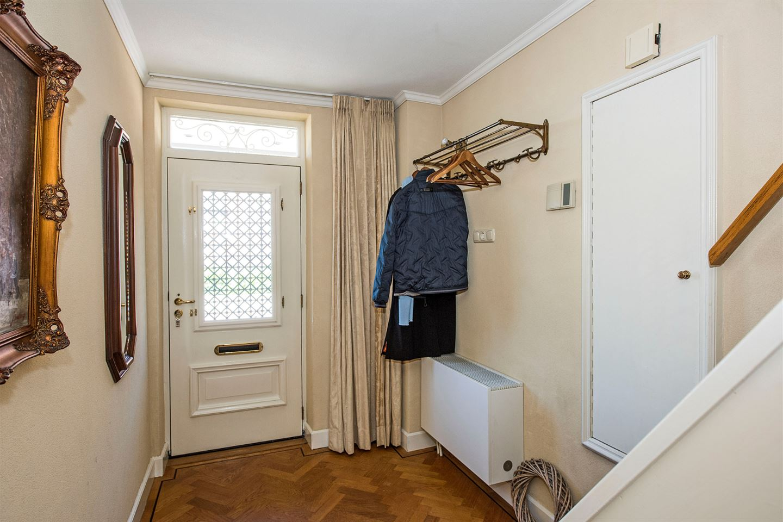 Bekijk foto 3 van Jan ter Horststraat 29
