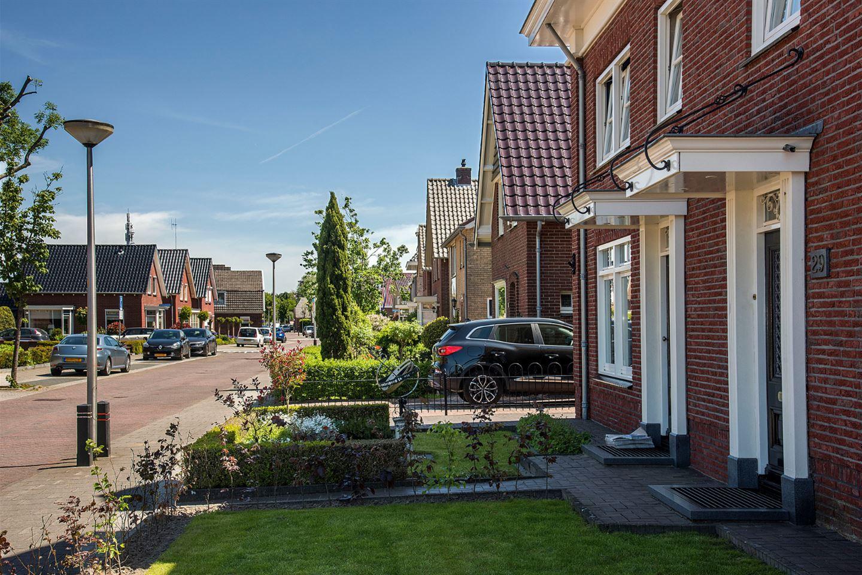 Bekijk foto 2 van Jan ter Horststraat 29