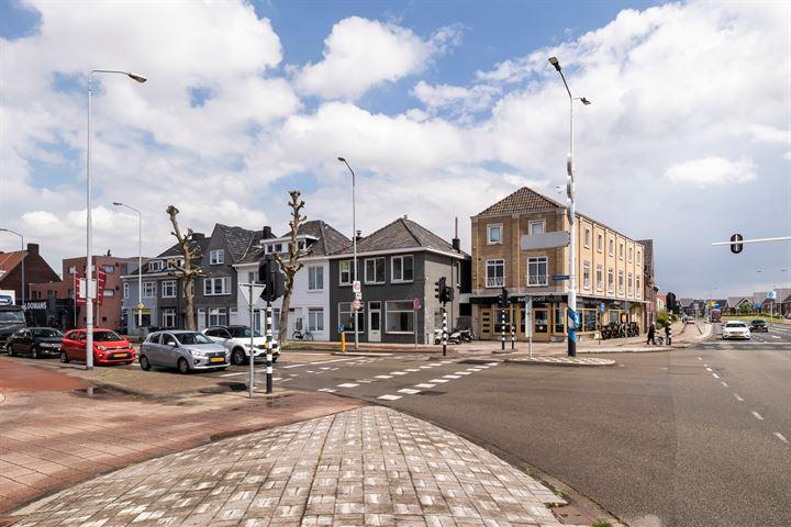 Aalsterweg 131, Eindhoven