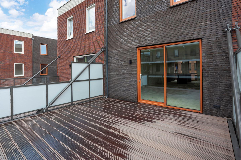 Bekijk foto 5 van Godfried Bomansstraat 4