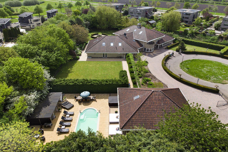 Bekijk foto 1 van Hollandse Hout 52