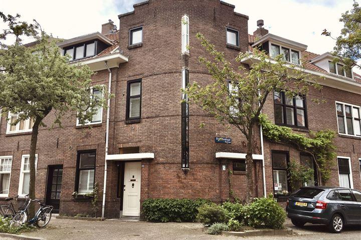 St Catharinastraat 42