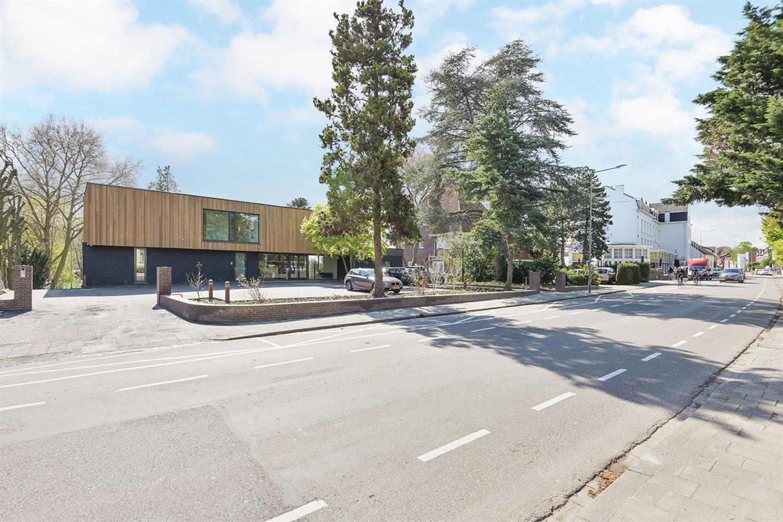 Bekijk foto 3 van Broekhem 25