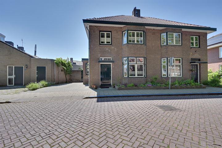 Arnhemseweg 51