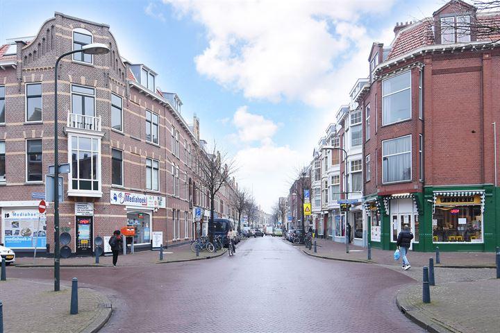 Weimarstraat 346