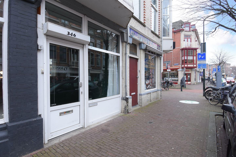 Bekijk foto 2 van Weimarstraat 346