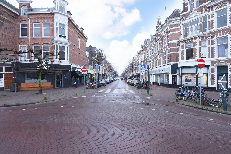 Bekijk foto 5 van Weimarstraat 346