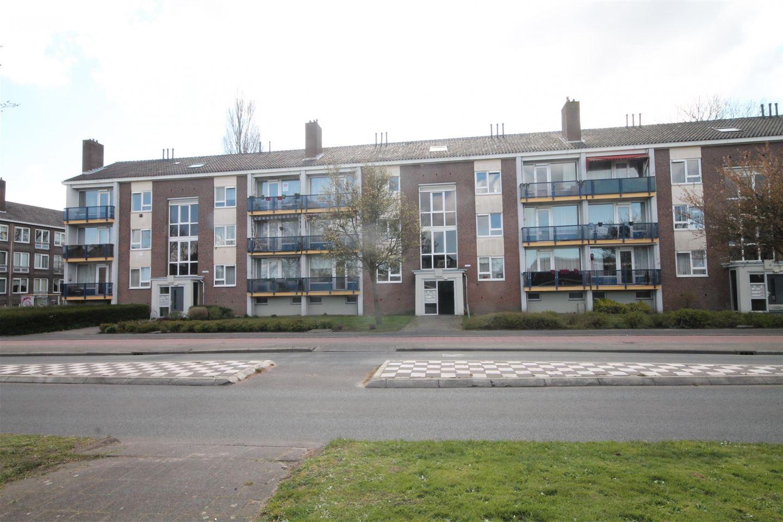Bekijk foto 1 van Wijk aan Duinerweg 153