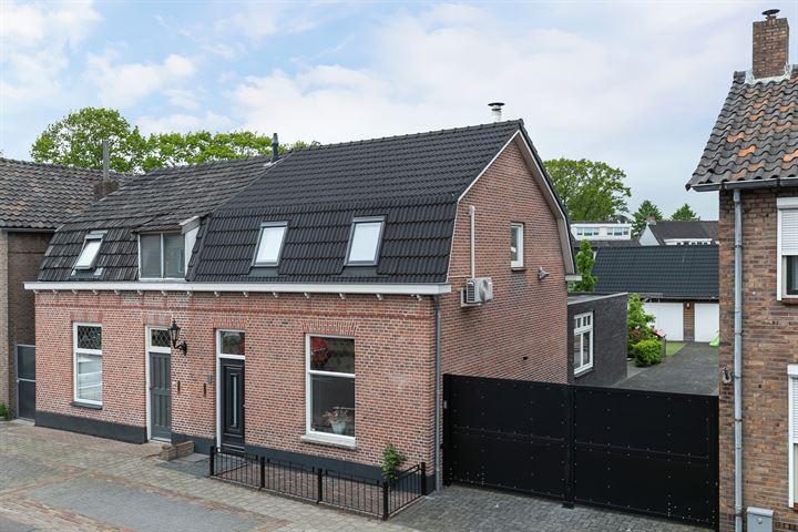 Adelstraat 41