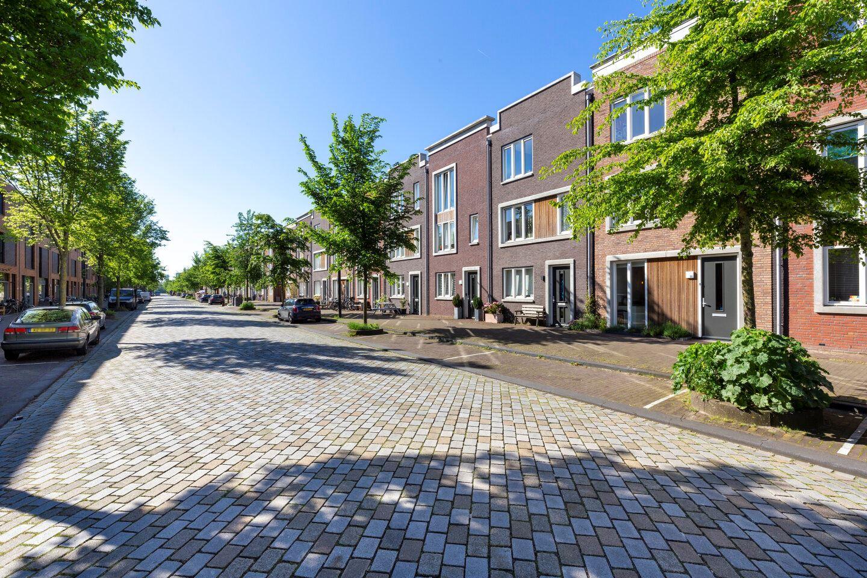 Bekijk foto 3 van Jan Vrijmanstraat 120