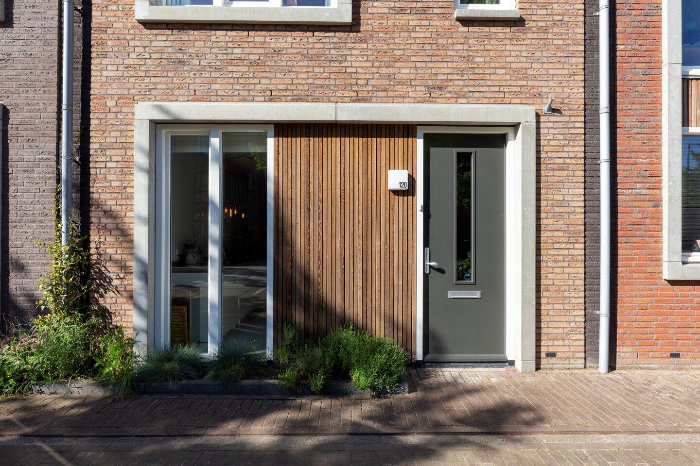 Bekijk foto 4 van Jan Vrijmanstraat 120
