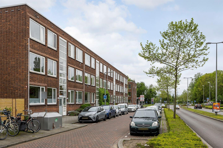 Bekijk foto 1 van Gordelweg 248 A
