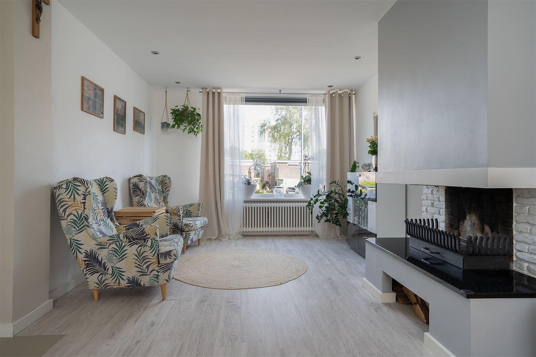 Bekijk foto 3 van Turnhoutstraat 34
