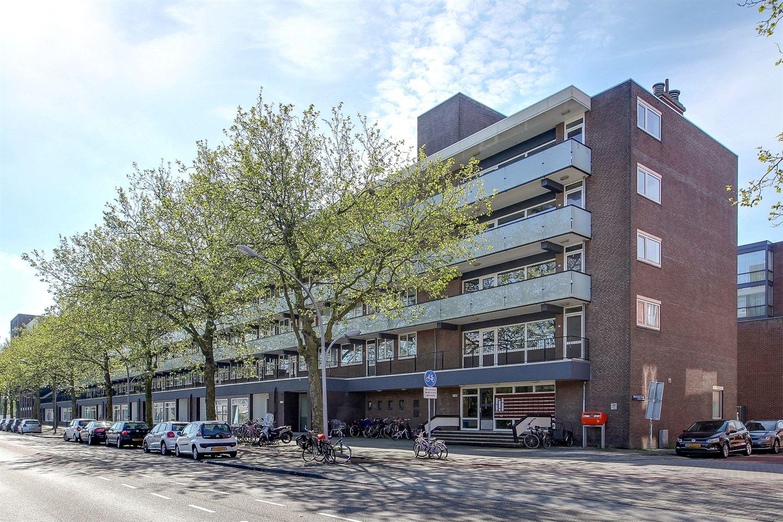 Bekijk foto 1 van Ruys de Beerenbrouckstraat 79
